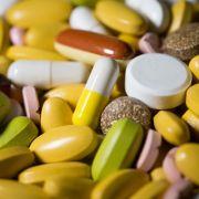 Preisbindung auf der Kippe - Werden Medikamente jetzt billiger? (Foto)