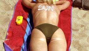 Medikamente und Sonne (Foto)