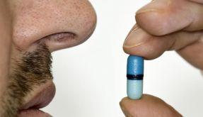 Medikamententests können Chance für Erkrankte sein (Foto)