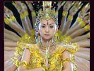 Meditativer Film über den Kreislauf des Lebens: «Samsara» (Foto)
