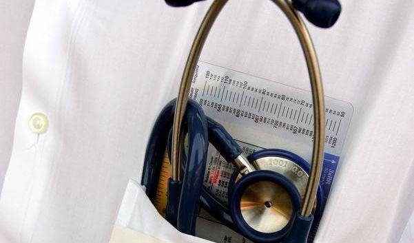 Mediziner-Streik droht: Wichtiges für Patienten (Foto)