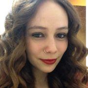 Megan Ward hat ein Orgasmus-Problem. Öffentlich darüber zu sprechen, fällt der 20-jährigen Britin nicht schwer. (Foto)