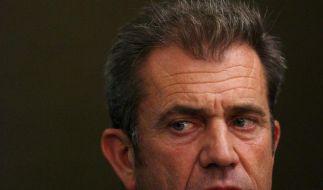 Mehr Ärger für Mel Gibson: Rauswurf aus Agentur (Foto)