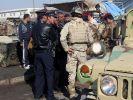Mehr als 60 Schiiten sterben bei Anschlägen im Irak (Foto)