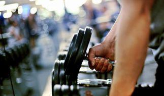 Mehr Lust auf Sport: Neues Portal für Männergesundheit (Foto)