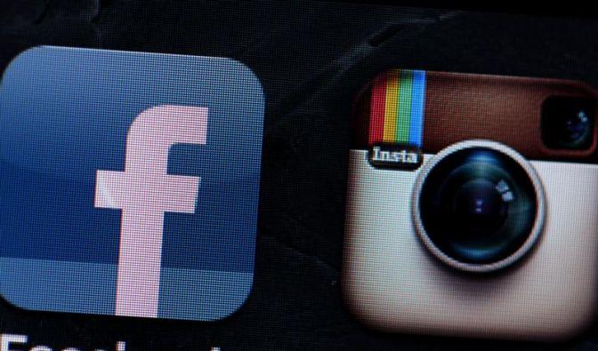 Mehr als 100 Millionen Nutzer hat Instagram laut eigenen Angaben. Bei den neuen Nutzungsrechten rudert das Unternehmen nun zurück. (Foto)