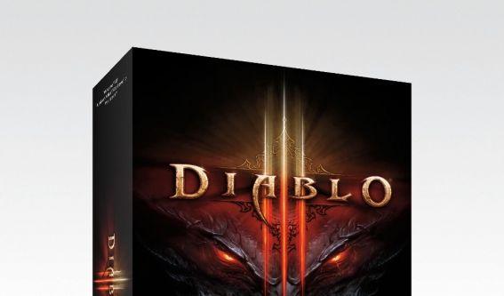 Mehr als zehn Millionen Spieler: Diablo III gehört zu den erfolgreichsten Spielen des Jahres 2012. (Foto)