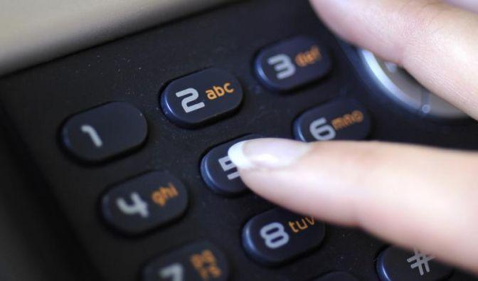 Mehr Transparenz bei Tarifansagen für Call-by-Call (Foto)