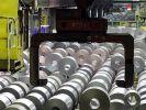 Mehr Unternehmen in NRW erwirtschaften Milliarden-Umsatz (Foto)