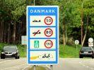 Mehrheit für dänische Grenzkontrollen schwindet (Foto)