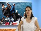 Meine_Meinung_FluechtlingeinEU (Foto)