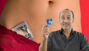 Meine_Meinung_Kondome_NEU.jpg (Foto)