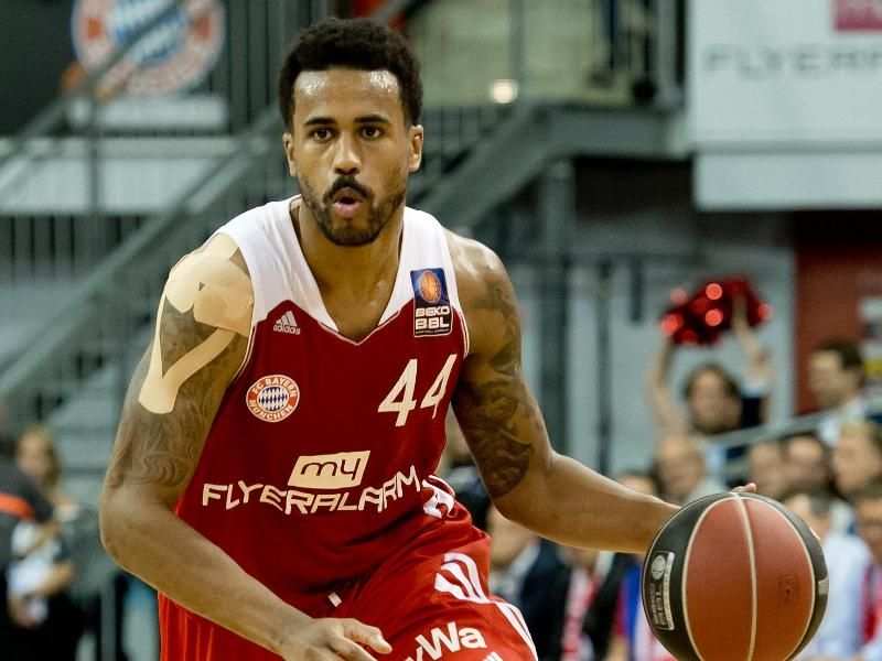 beko bbl tv live stream