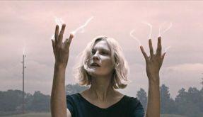 «Melancholia» Favorit für Europäischen Filmpreis (Foto)