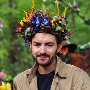 Menderes Bagci könnte als amtierender Dschungelkönig nach seiner zeit im RTL-Urwald so richtig durchstarten. (Foto)