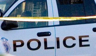 27 Menschen hat ein Amokschütze in einer US-Grunschule erschossen. (Foto)