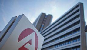 231 000 Menschen in Sachsen arbeitslos - Quote bei 10,8 Prozent (Foto)
