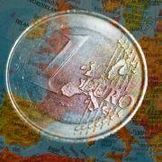 Europas Schicksal steht auf dem Spiel: Die Finanzkrise hält den Kontinent in Atem.