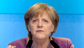 Merkel: Energiewende ist wie beschlossen machbar (Foto)