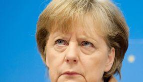 Merkel: Fiskalpakt ist nicht verhandelbar (Foto)