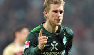 Mertesacker-Wechsel: Werder muss wieder umbauen (Foto)