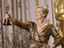 Meryl Streep (Foto)
