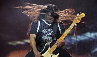 Metallica (Foto)