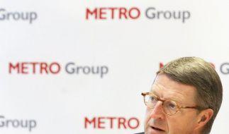 Metro-Chef Cordes (Foto)