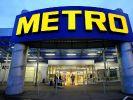METRO steigert Umsatz und Ergebnis (Foto)