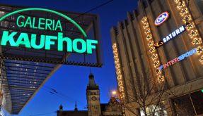 Metro-Vorstand informiert über Kaufhof-Angebote (Foto)