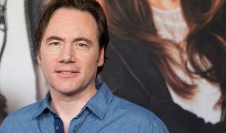 """Michael """"Bully"""" Herbig ist nicht nur Comedian, sondern auch Regisseur, Schauspieler und Produzent. (Foto)"""