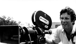 Michael Crichton (Foto)