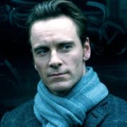 In Shame spielt Michael Fassbender einen sexbesessenen Soziopathen.
