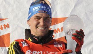Michael Greis (Foto)