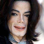 Opfer erzählt: Neverland Ranch war eine Kindersexfalle! (Foto)