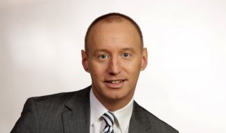 Michael Kauch (Foto)