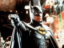 Michael Keaton (Foto)