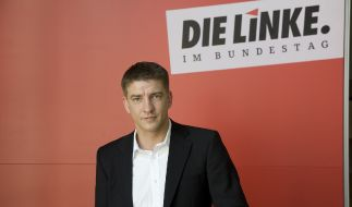 Michael Leutert (Foto)