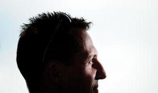 Michael Schumacher sind Motivation und Energie verloren gegangen. Nach seinem recht erfolgslosen Comeback steigt er endgültig aus dem Cockpit. (Foto)