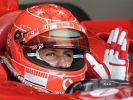 Michael Schumacher (Foto)