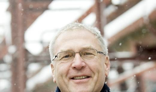 Michael Vesper (Foto)
