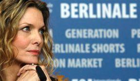Michelle Pfeiffer (Foto)