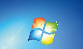 Microsoft verdient an Firmenkunden (Foto)