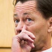 Middelhoff fordert Millionen von Bank (Foto)