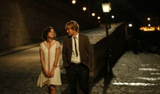 Midnight in Paris (Foto)