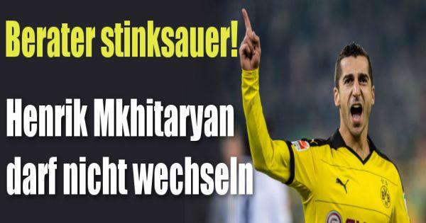 transfer news bvb aktuell