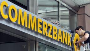 Milliardengewinn: Commerzbank macht Bund Hoffnung (Foto)