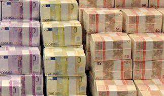 Millionärsclub wächst auch in Krisenzeiten (Foto)