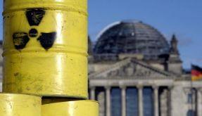 Millionenschwere Lobbykampagne der Atomindustrie offengelegt (Foto)