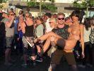 #nakedselfies in Düsseldorf
